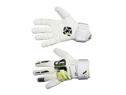 Rukavice Grippa Gloves