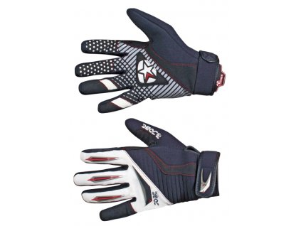 Suction Gloves