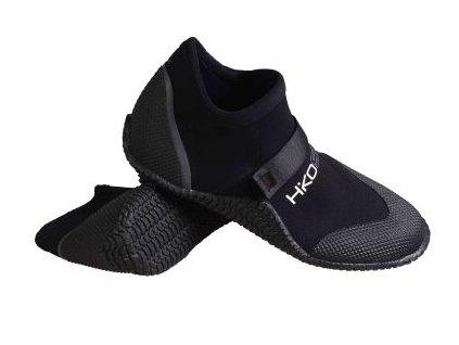 HIKO neoprénové topánky
