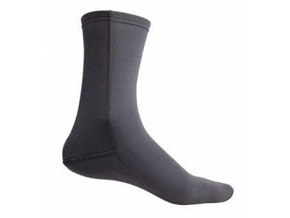 HIKO neoprénové ponožky Slim