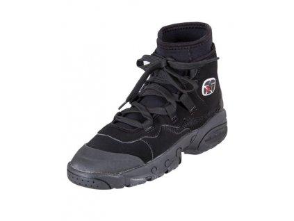 JOBE Neoprénové topánky na skúter