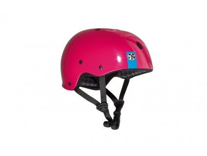 Patrol Helmet Ladies