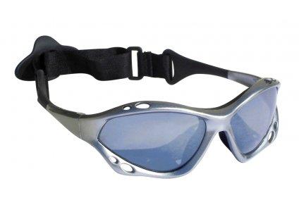 Športové okuliare JOBE Knox Silver