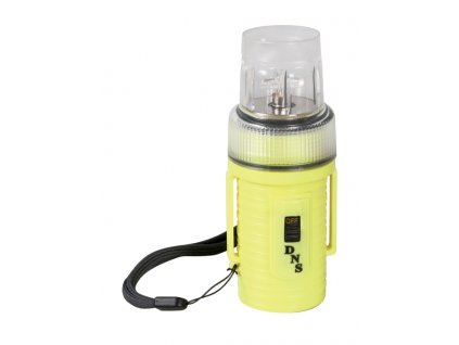 Flash Safety Light