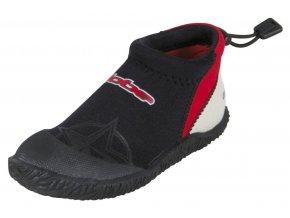 JOBE neoprénové topánky