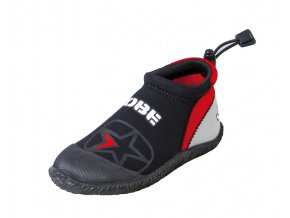 H2O Shoes Youth