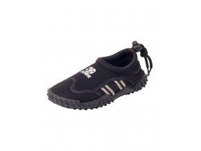 Aqua Shoes Youth
