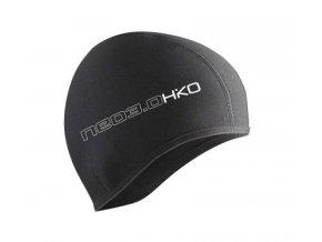 HIKO Neoprénová čiapka