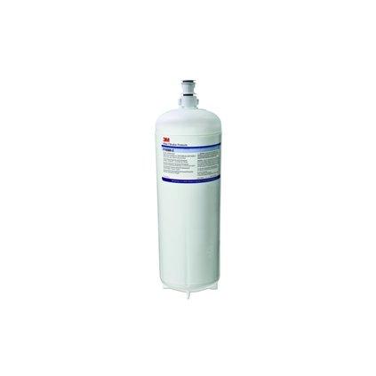 3M P165 filtr patrona SGP