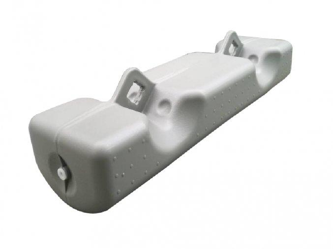 naraznik velky pro plovouci molo sedy vodnimolo cz