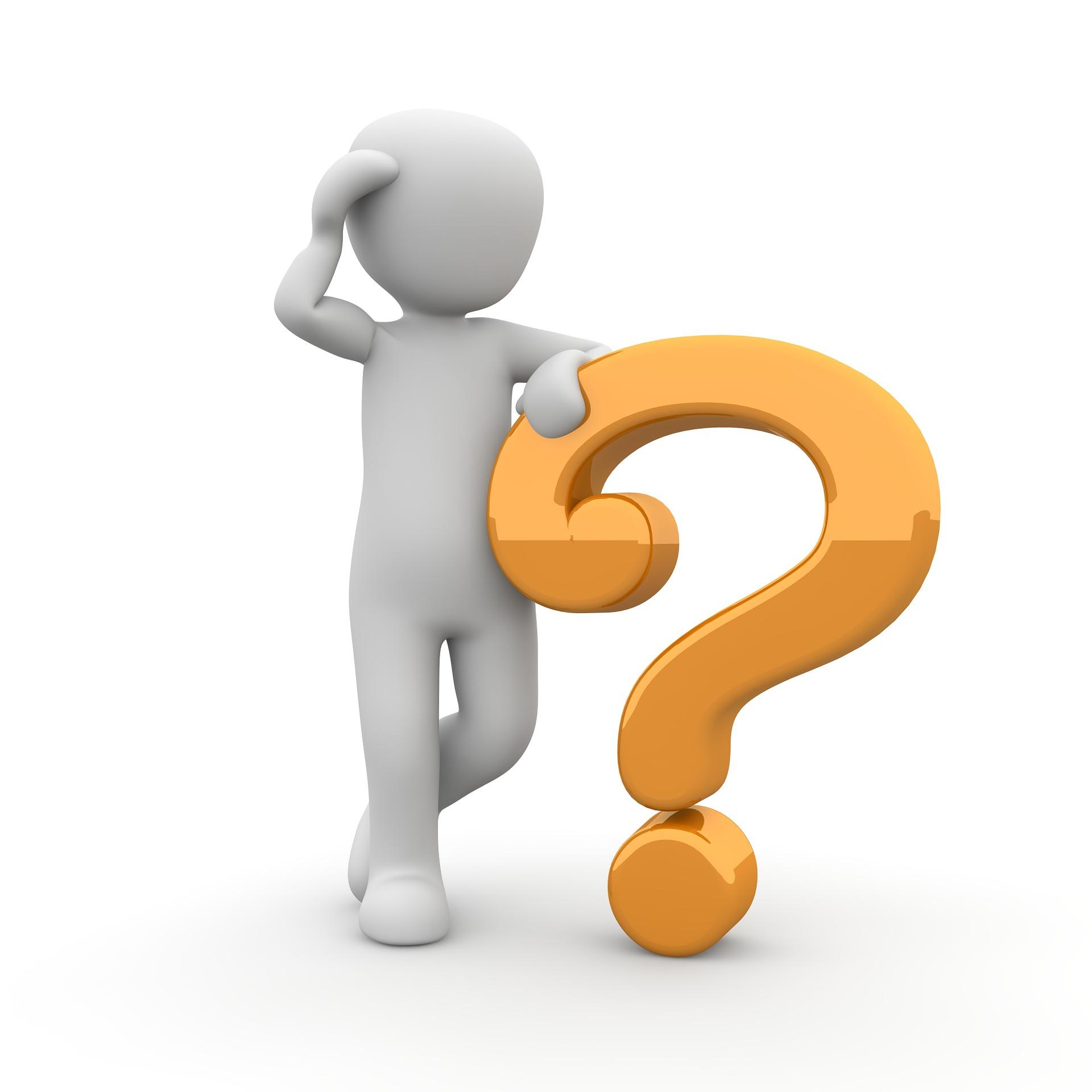 Kdy (ne)zvolit granitový dřez v kuchyni?