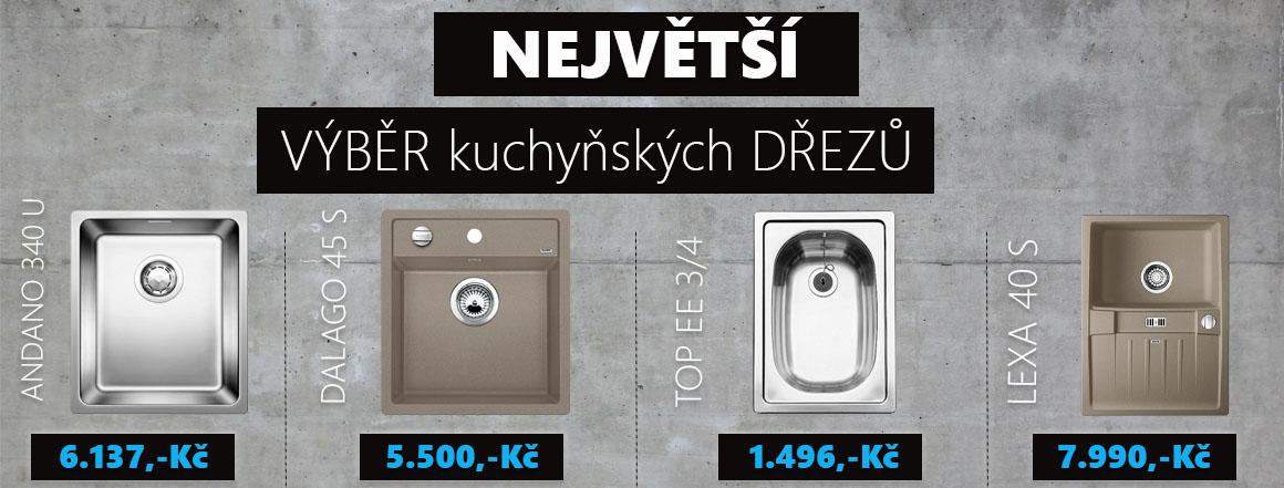 Banner_dřezy