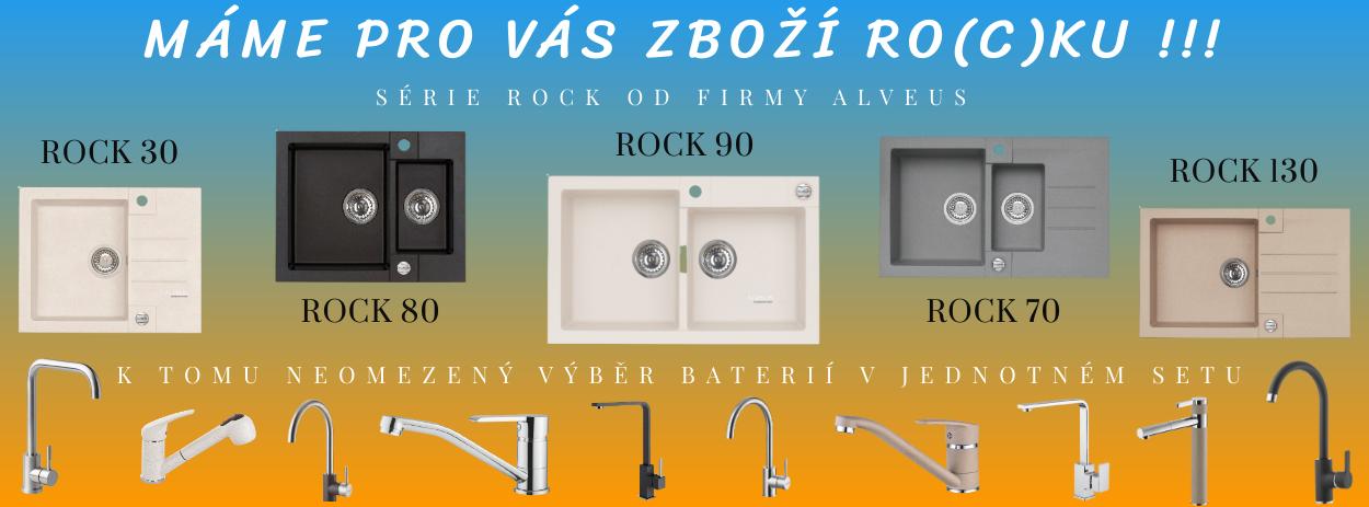 Akce Rocku