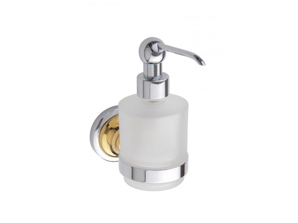 Bemeta Dávkovač mýdla Mini Retro 144209108
