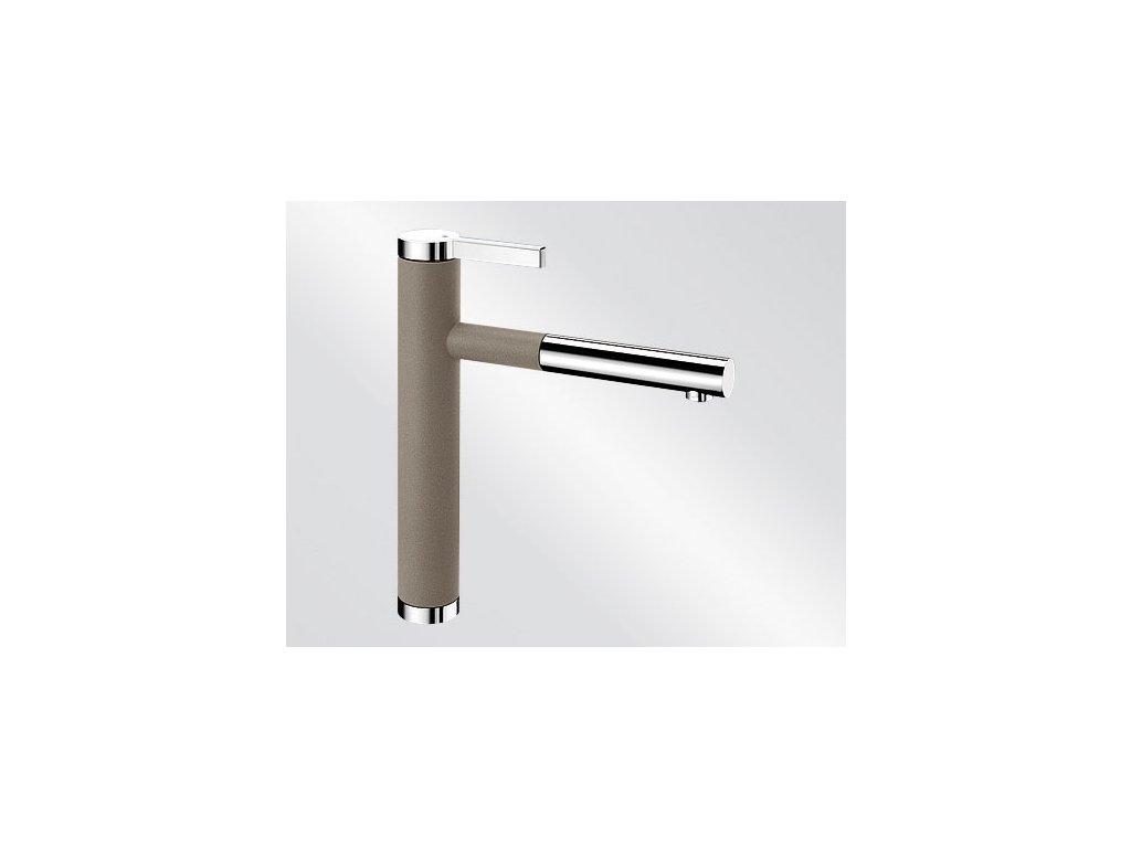 blanco linee s d ezov baterie granit vodovo cz. Black Bedroom Furniture Sets. Home Design Ideas