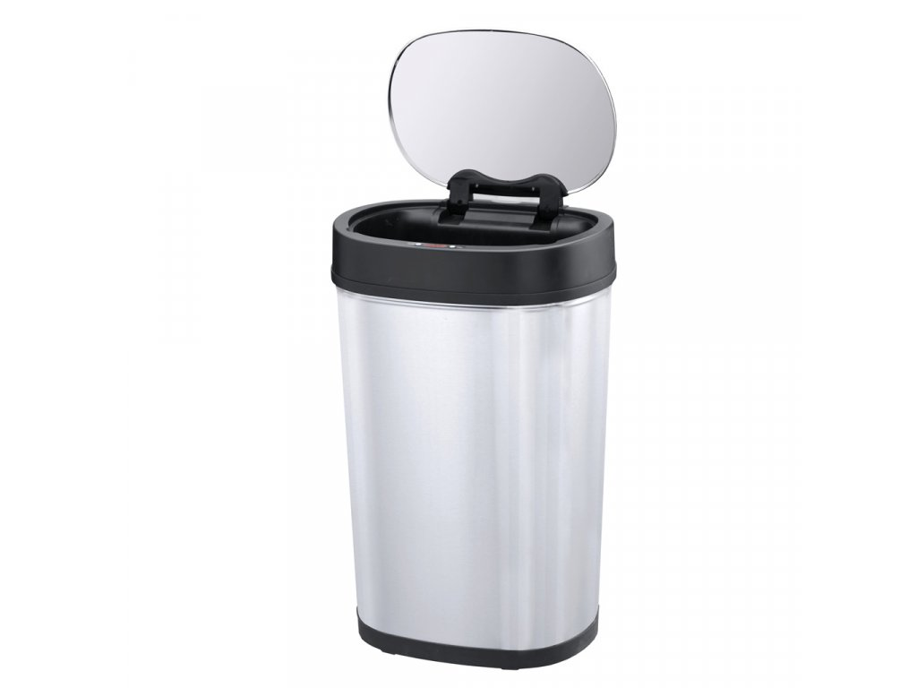 HELPMATION DELUXE 50 l GYT 5 2