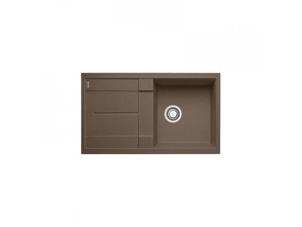 blanco d ez metra 5 s vodovo cz. Black Bedroom Furniture Sets. Home Design Ideas