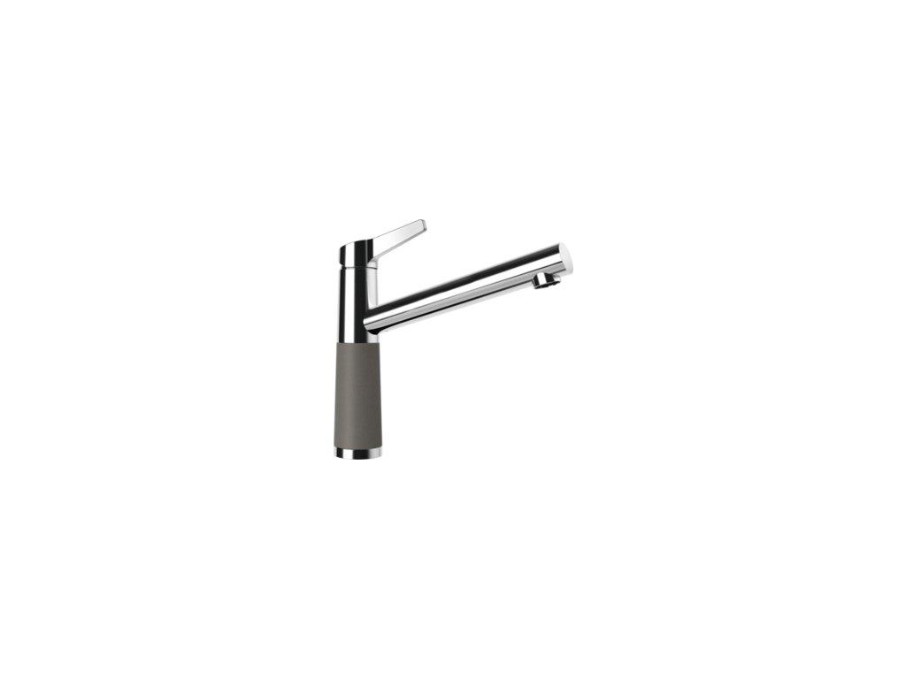 SCHOCK SC 510 ASPHALT bez sprchy