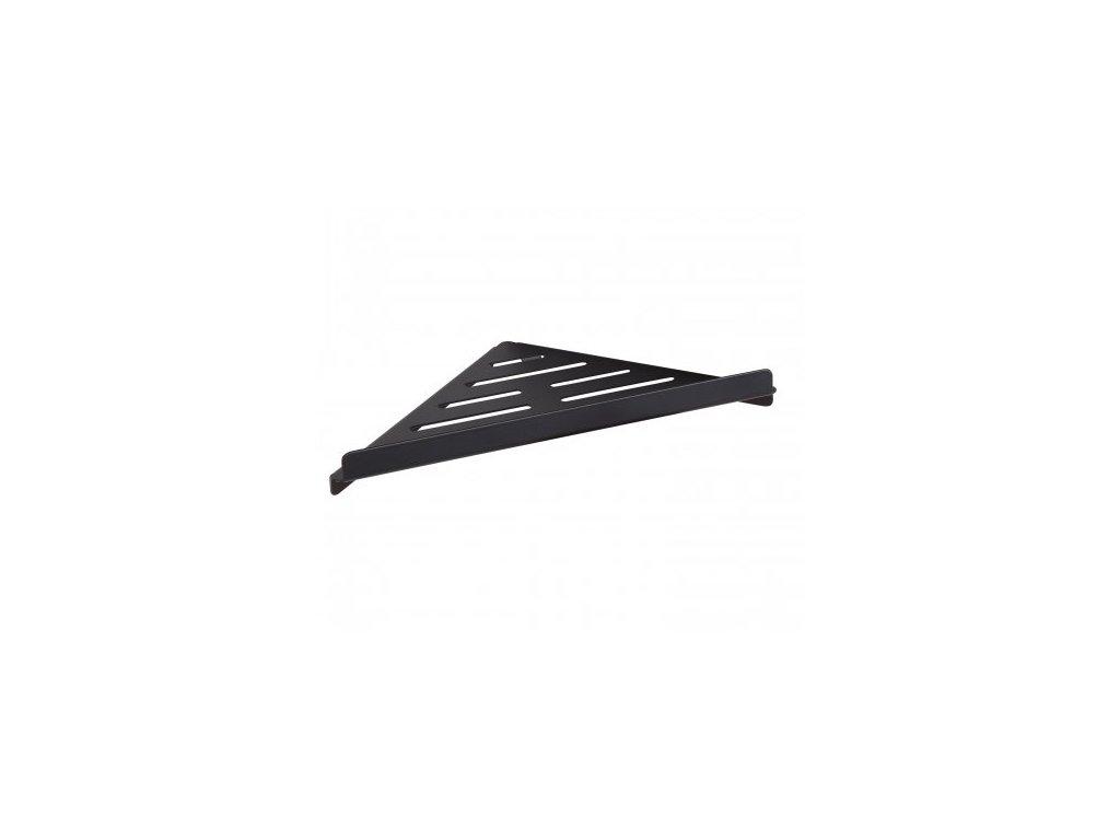 Bemeta Mýdlenka trojúhelník Dark 102308260