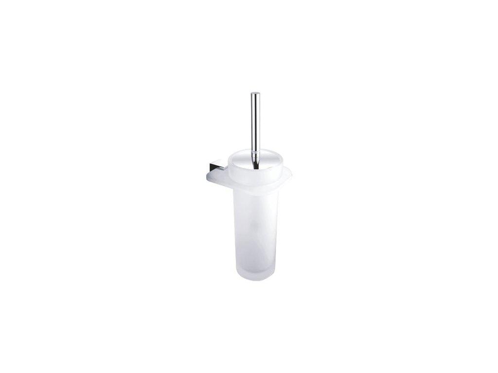 nimco wc kartáč Ki X3 94W 26 medium