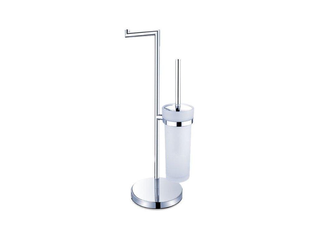 nimco WC set UN 13095W 26 medium