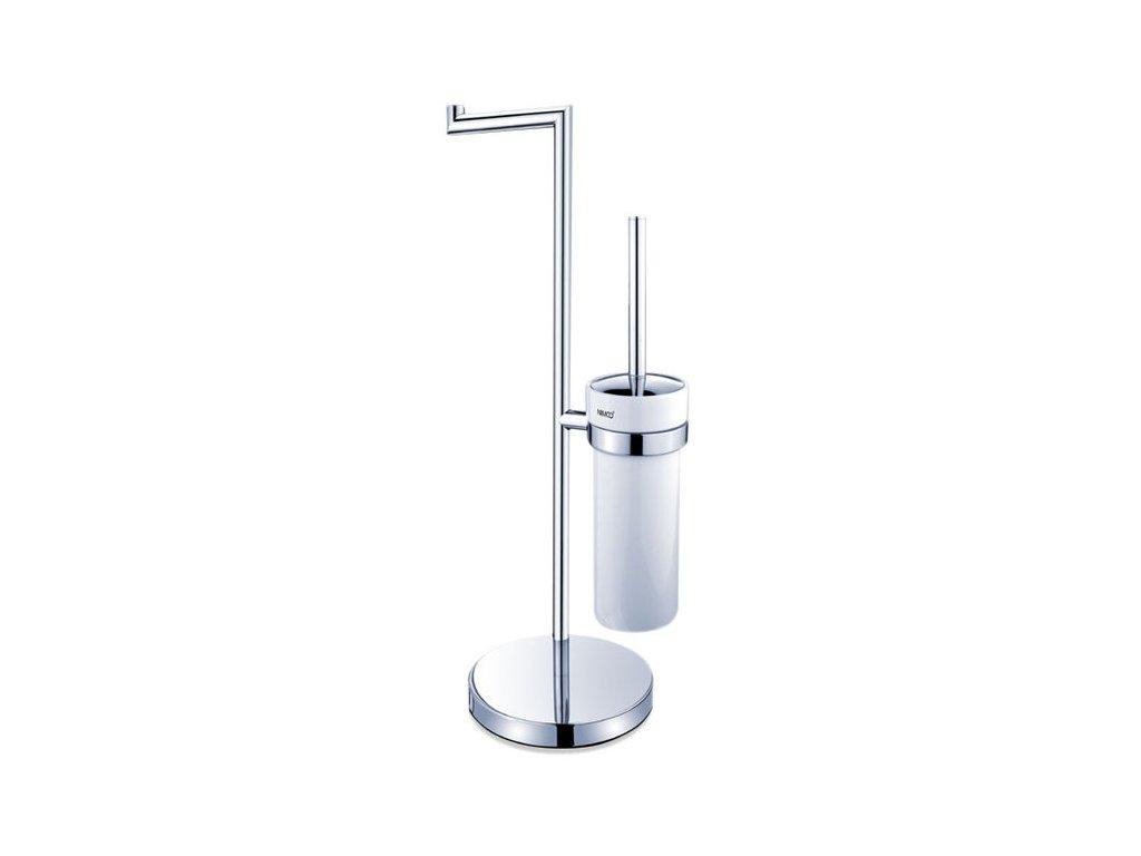 nimco WC set UN 13095K 26 medium