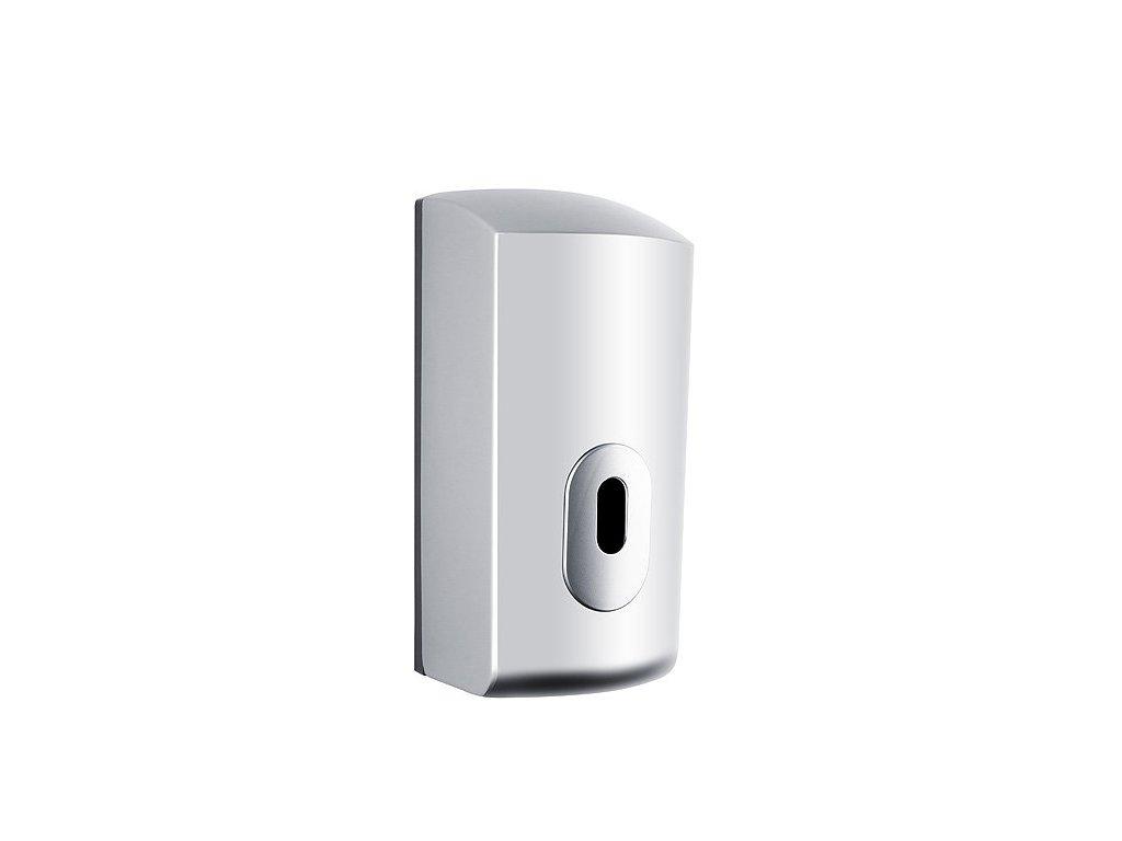 nimco dávkovač HP 9531S M 04 00 medium 1