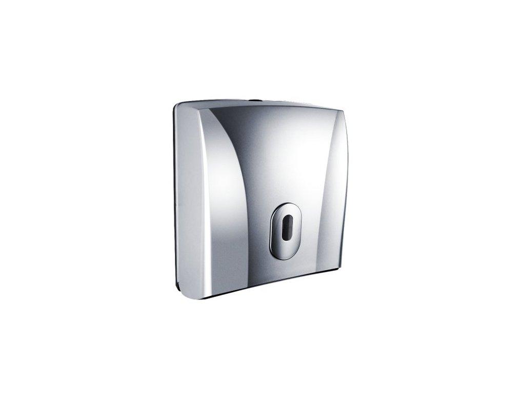 nimco zásobník HP 9580 04 medium 1