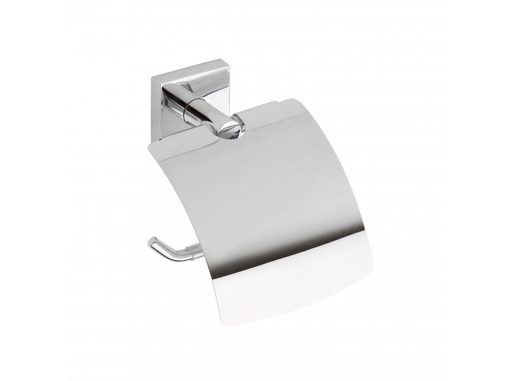 Bemeta Držák toaletního papíru Beta 132112012