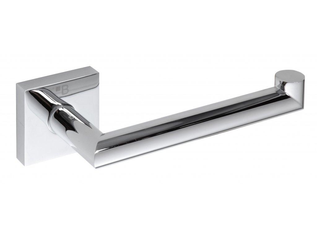 Bemeta Držák toaletního papíru Beta 132212032