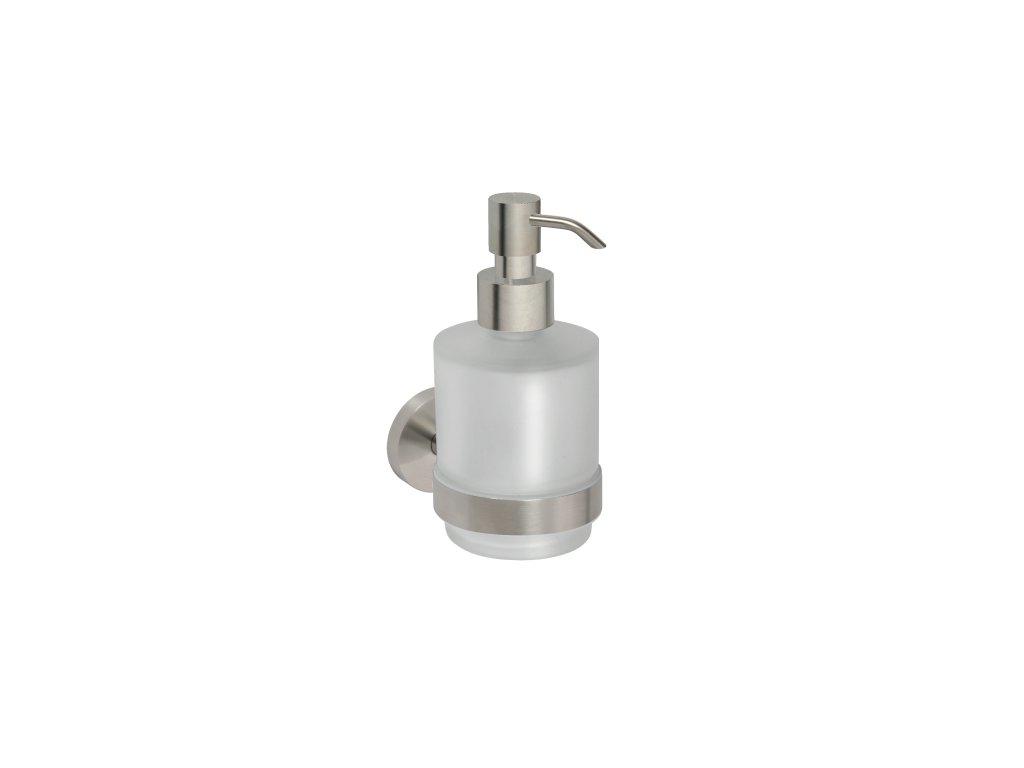 Bemeta Dávkovač mýdla Mini Neo 104109115