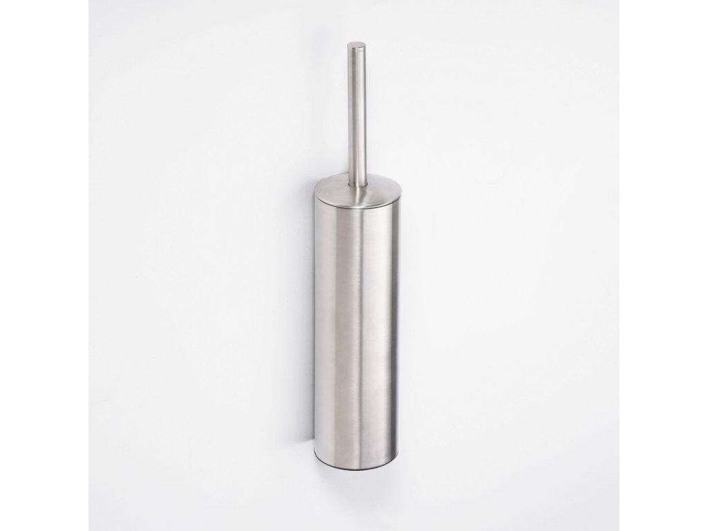 Bemeta WC štětka válcová Neo 102313065
