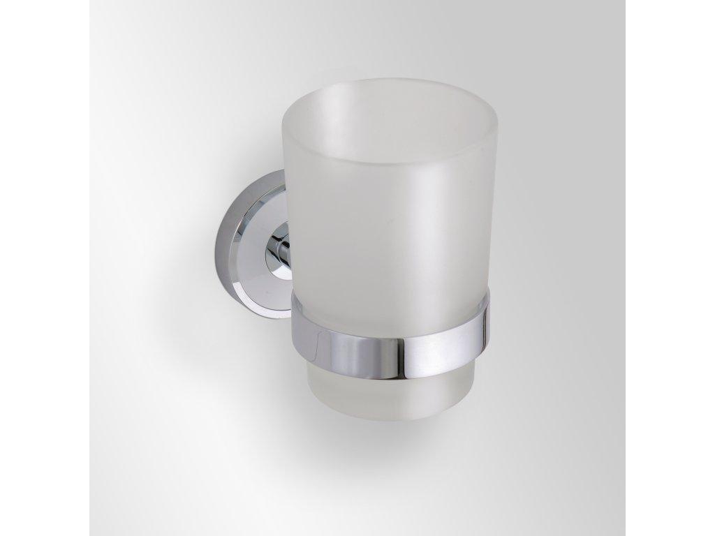 Bemeta Držák sklenice Trend-i 104110018