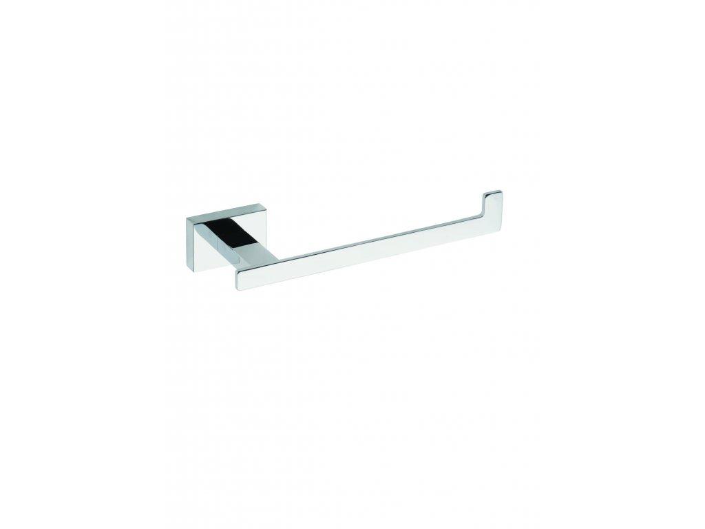 Bemeta Držák toaletního papíru bez krytu Plaza 118112022