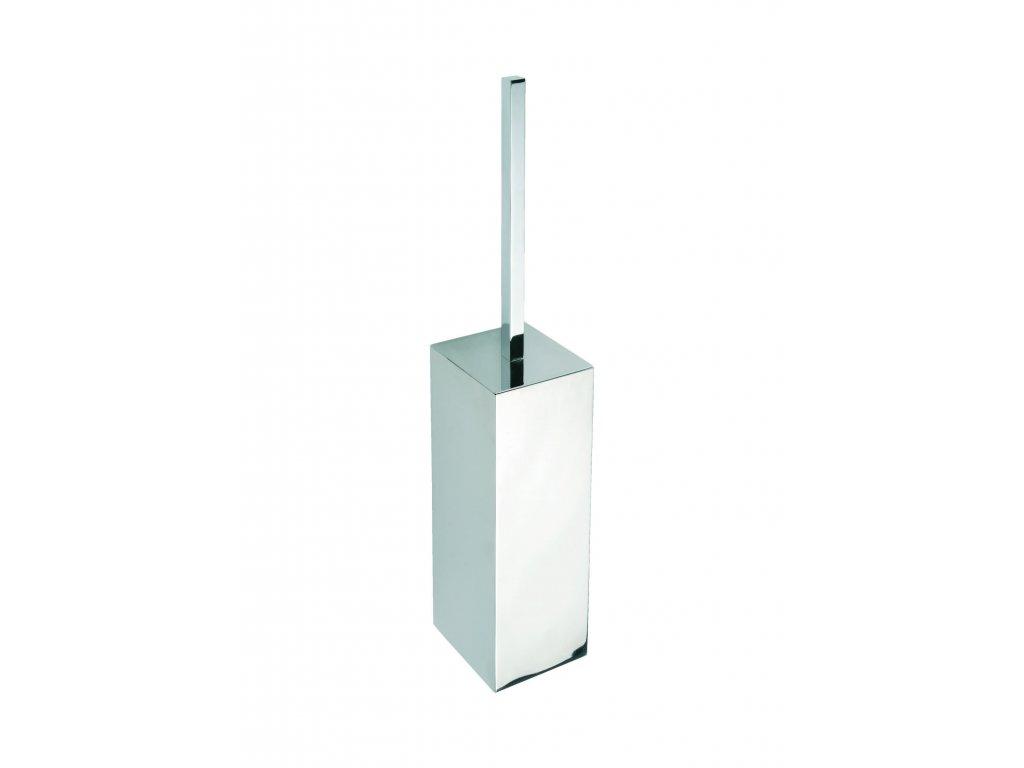 Bemeta WC štětka Plaza 118113092