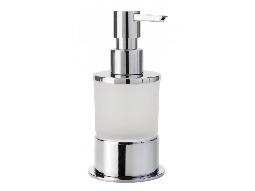 Bemeta Dávkovač mýdla Omega 138109161