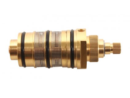 Kartuš k termostatické řadě prům. 40 mm RAV Slezák KA4014