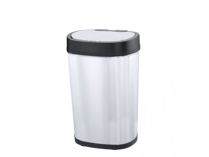 HELPMATION DELUXE 30 l GYT 5 1