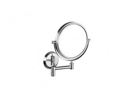 Bemeta Kosmetické zrcátko závěsné Neo 106301705