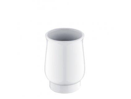 NIMCO pohárek