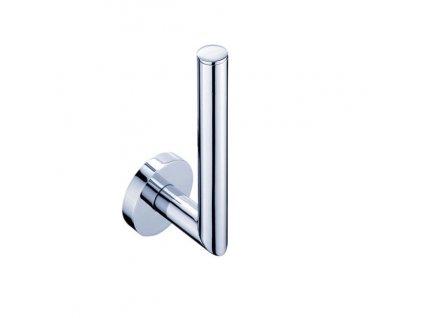 nimco držák na toaleťák UN 13055R 26 medium
