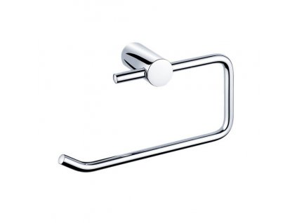 nimco držák na toaleťák BR 11055 26 medium