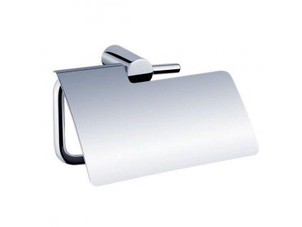 nimco držák na toaleťák BR 11055B 26 medium
