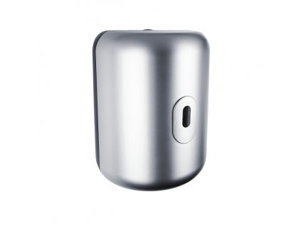 nimco zásobník HP 9570 04 medium 1