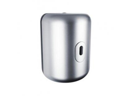 nimco zásobník HP 9571 04 medium 1