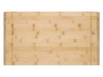 Bambusová krájecí deska 629044