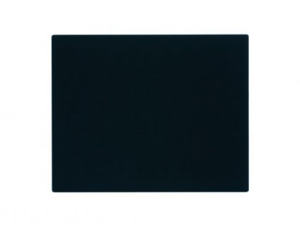 Skleněná krájecí deska v intenzivně černé 629064