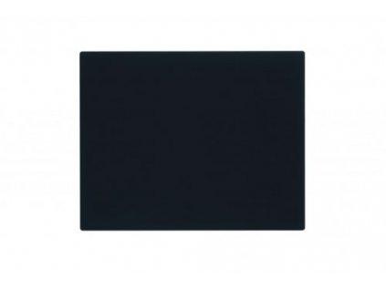 Skleněná krájecí deska v intenzivně černé 629076