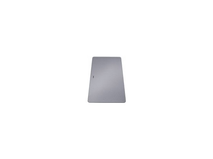 Blanco krájecí deska skleněná pro dřezy pod desku