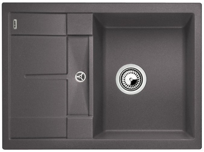 BLANCO Dřez METRA 45 S Compact